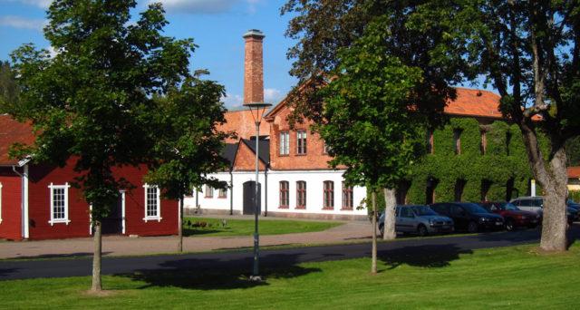 Pukeberg